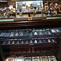 PB Pawn Shop San Diego.webp