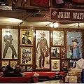 Longhorn Bar & Grill Cowboy Bar.webp