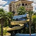 Four Seasons Resort Hotel - 5  Star Walt