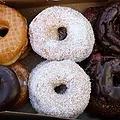 Rose Donuts Donut Shop.webp