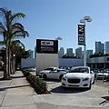 Brickell Luxury Motos - Exotic cars for