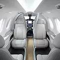 Jet rental 4 seater.webp