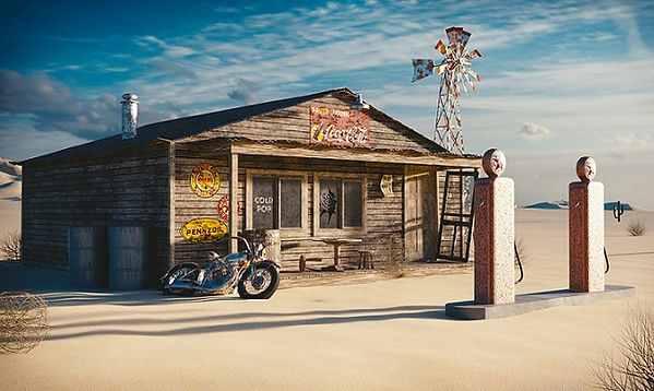 motorcycle shop.jpeg