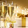 NEW YEARS CHAMPAGNE & GIFTS.webp