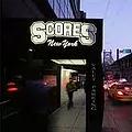 Scores gentlemens Strip Club.webp
