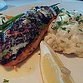 Salmon Fish dinner.webp