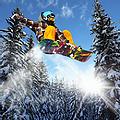 Diamond Peak Ski Resort.webp