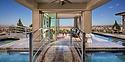 Luxury Estates 9,950,000.webp