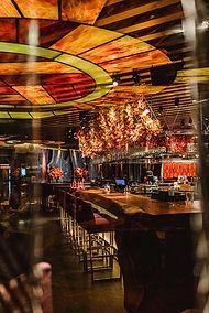 bar - Jason Leung.jpg