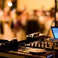 Radio DJ.webp