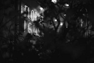 Florist black & white.jpg