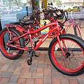 California Bicycle shop La Jolla.webp