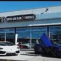 Zardart Exotic Car Club Rentals.webp