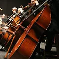 Boston Symphony Orchestra.webp