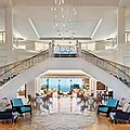Lowes Coronado Bay Resort.webp