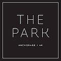 The Park Boutique.webp