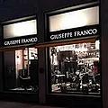 Giuseppe Franco Salon Beverly Hills.webp