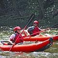 Water rafting.webp