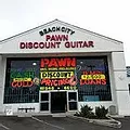 Beach City Pawn - Guitar.webp