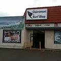 Clairemont Surf Shop San Diego.webp