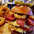 hamburger food.webp