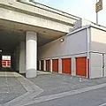 Fort Self Storage.webp