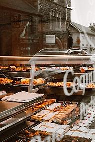 Bakery - Lisa Fotios.jpeg