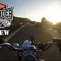 Eangle Rider Motorcycle Rentals.webp