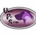 VPS VALLEY PET SITTING.webp