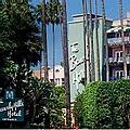 Beverly Hills Hotel.webp