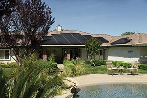 Solar energy Home.jpeg