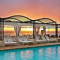 Surf & Sand Resort Laguna Beach.webp