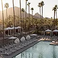 Omni Hotel Scottsdale Resort.webp