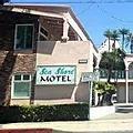 Sea Shore Motel Sant Monica.webp