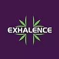 Exhalence Marijuana Dispensary.webp