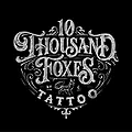 10,000 Foxes tatoo.webp