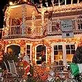 Newport Beach Christmas Boat parade.webp