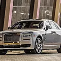 Instant Luxury Car Rentals.webp