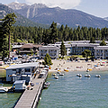 Lake Tahoe Beach Retreat & Lodge.webp