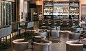 Copper Cigar Lounge Century  City.jpg