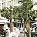 Viceroy Hotel & Spa Santa Monica.webp
