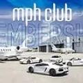MPH Club - Exotic Car Rentals.webp