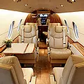 Jet rental 6 passenger.webp