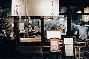 Taiwanese restaurant - Danis Lou.jpg