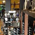 pedal Pushing Bicycle Shop.webp