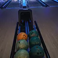 Round 1 Bowling Alley.webp
