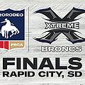 PRCA Xtreme Broncos Finals.webp