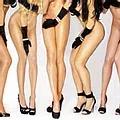 Model Legs - Halloween.webp