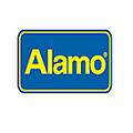Alamo Rent a car - Pet friendly car rent