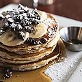 Shakers America Cafe.webp